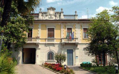 Elezioni comunali Gemonio: un solo candidato