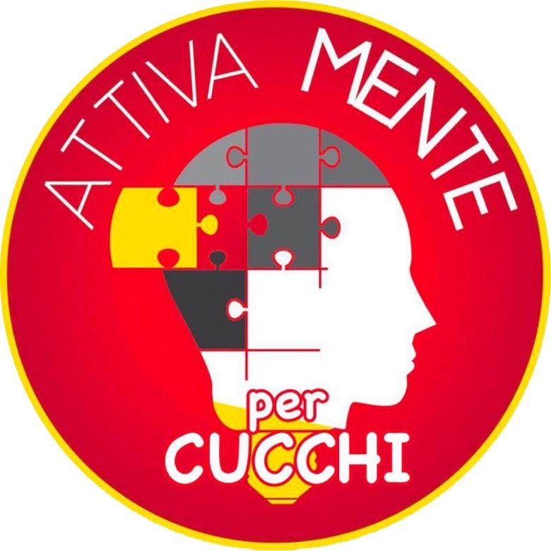 Attiva Mente - X CUCCHI