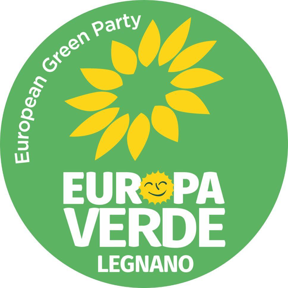 Europa Verde LEGNANO