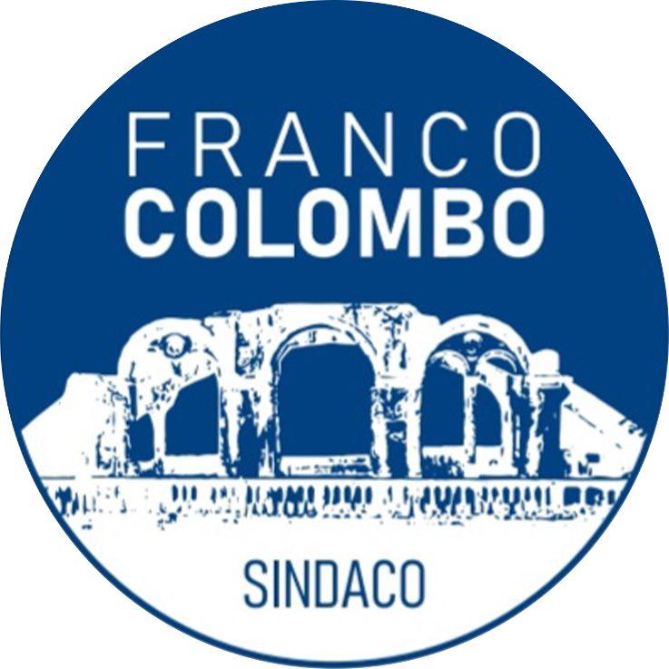 FRANCO COLOMBO SINDACO