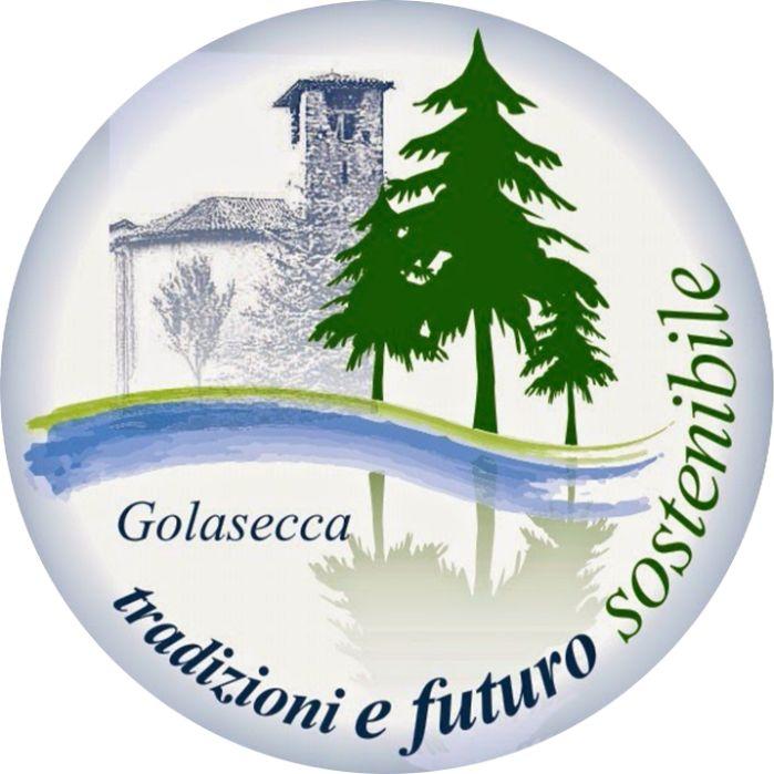 GOLASECCA - Tradizioni e futuro sostenibile
