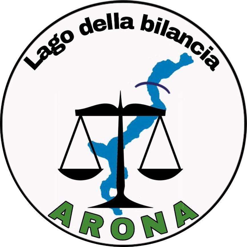 Lago della Bilancia - ARONA