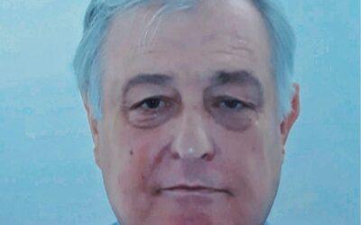 Elezioni, a Laveno scende in campo De Bernardi
