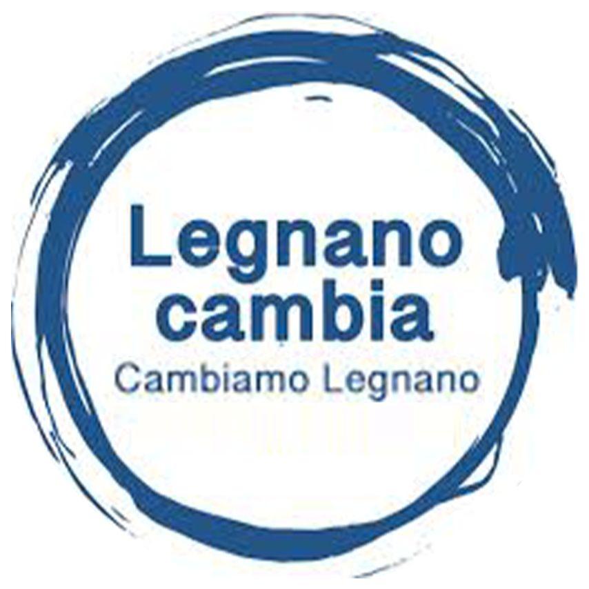 Legnano Cambia