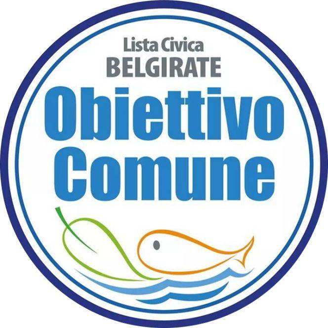 Lista Civica BELGIRATE - Obiettivo comune