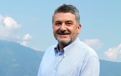 Elezioni Luino, Bianchi trionfa e riscrive la storia