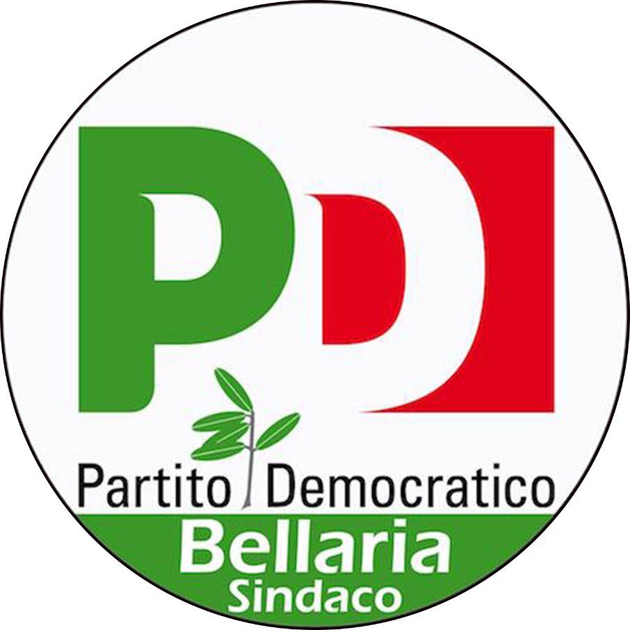 PD - BELLARIA SINDACO