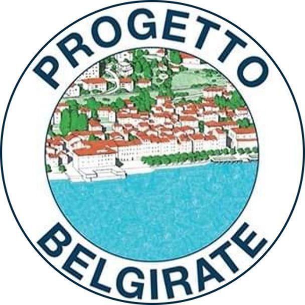 Progetto BELGIRATE
