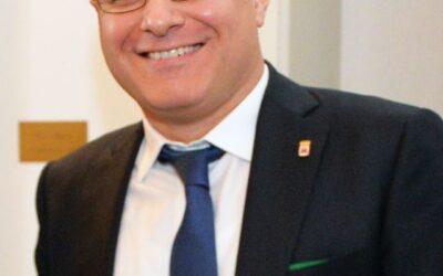 Elezioni Saronno, Fagioli tenta il bis