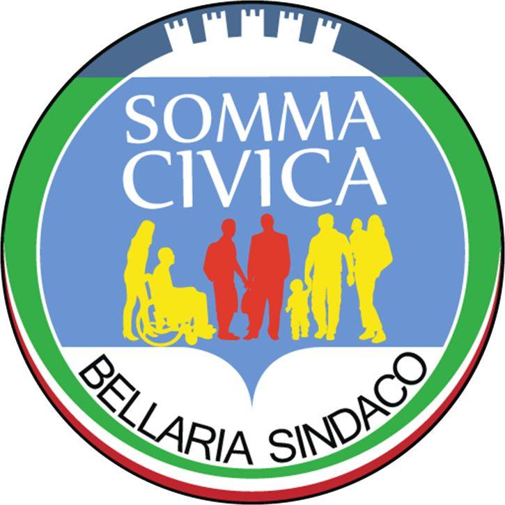 Somma Civica - BELLARIA SINDACO