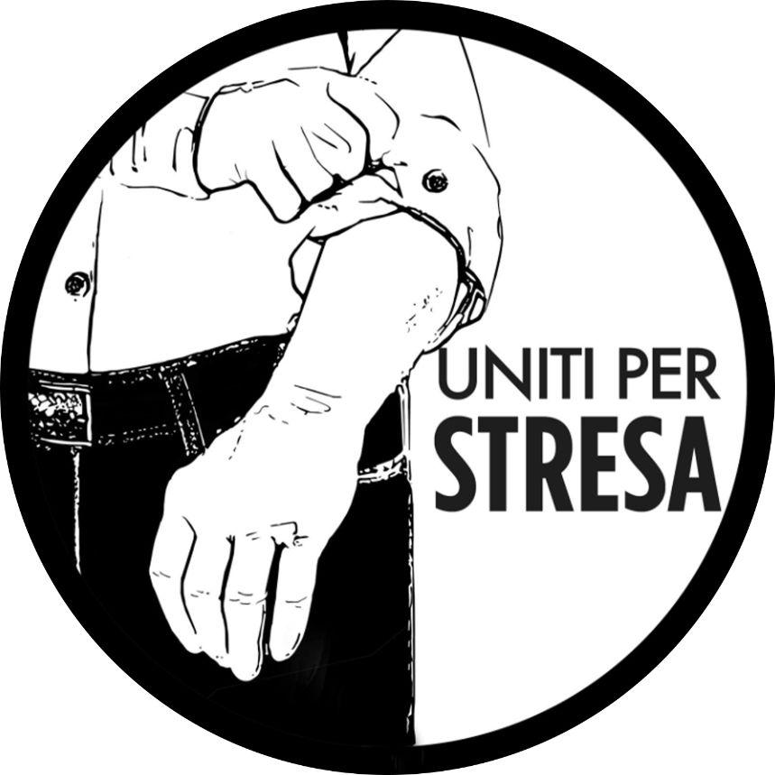 UNITI PER STRESA