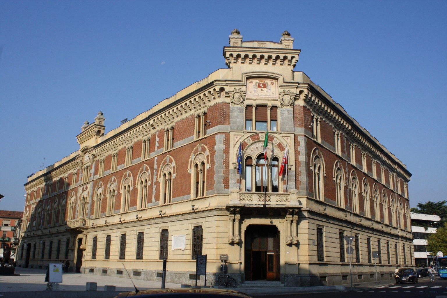 palazzo-malinverni-municipio-di-legnano