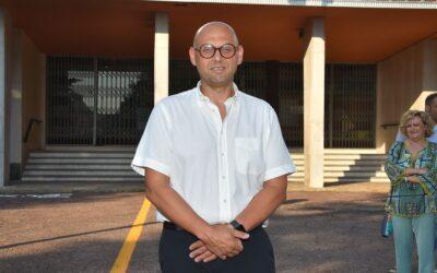 Elezioni Parabiago: il sindaco Cucchi nel segno della continuità