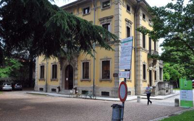 Elezioni Legnano: nuova biblioteca, un progetto che divide