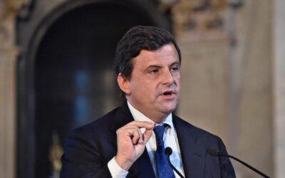 Elezioni Saronno, rush finale per i cinque candidati