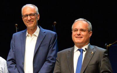 Fagioli-Airoldi: i veri volti dietro al ballottaggio di Saronno