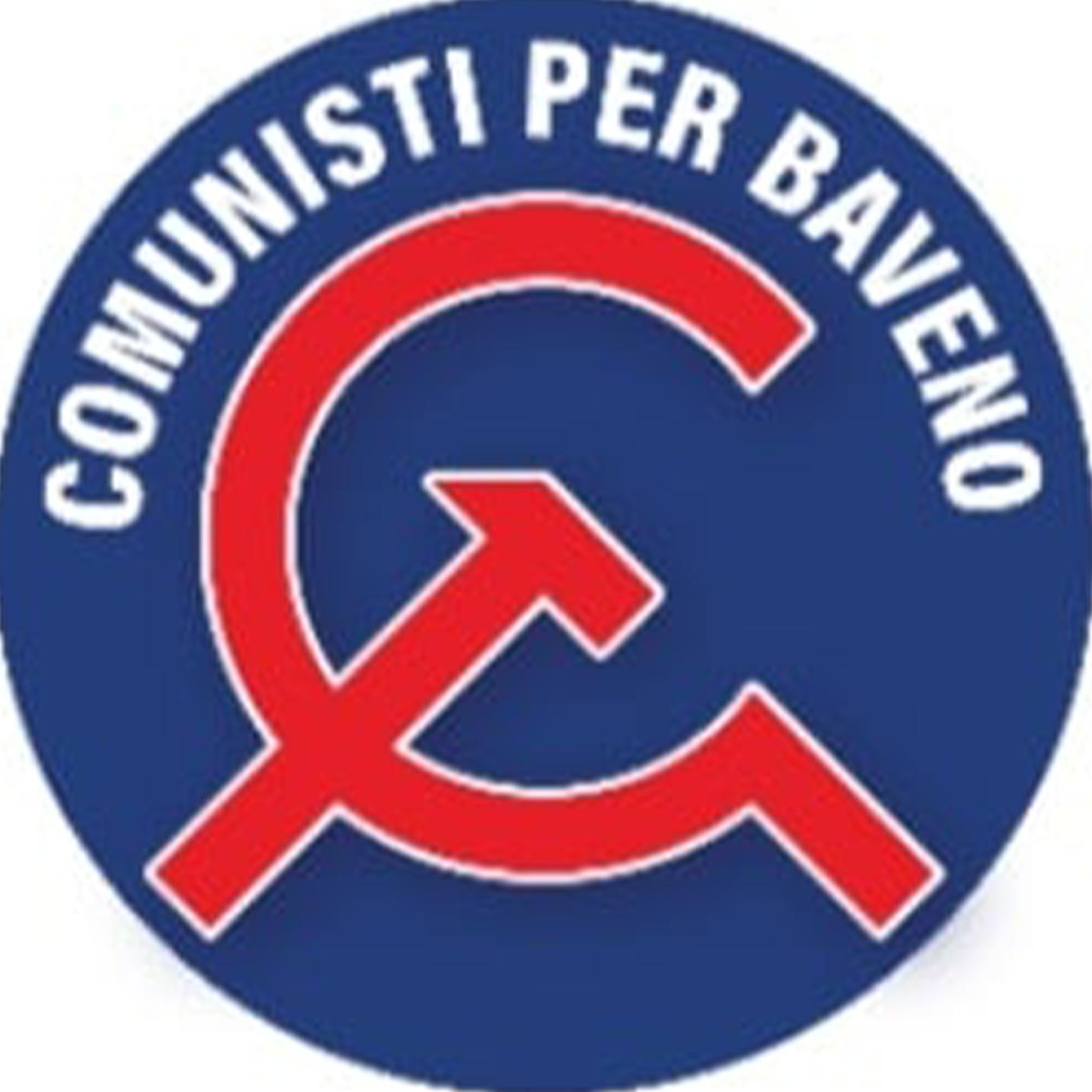 Comunisti per Baveno