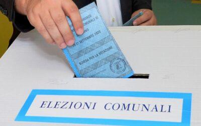 Elezioni 2020: ballottaggi, la corsa decisiva