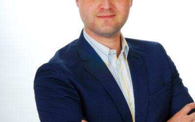 Elezioni Origgio: il programma di Daniele Ceolin