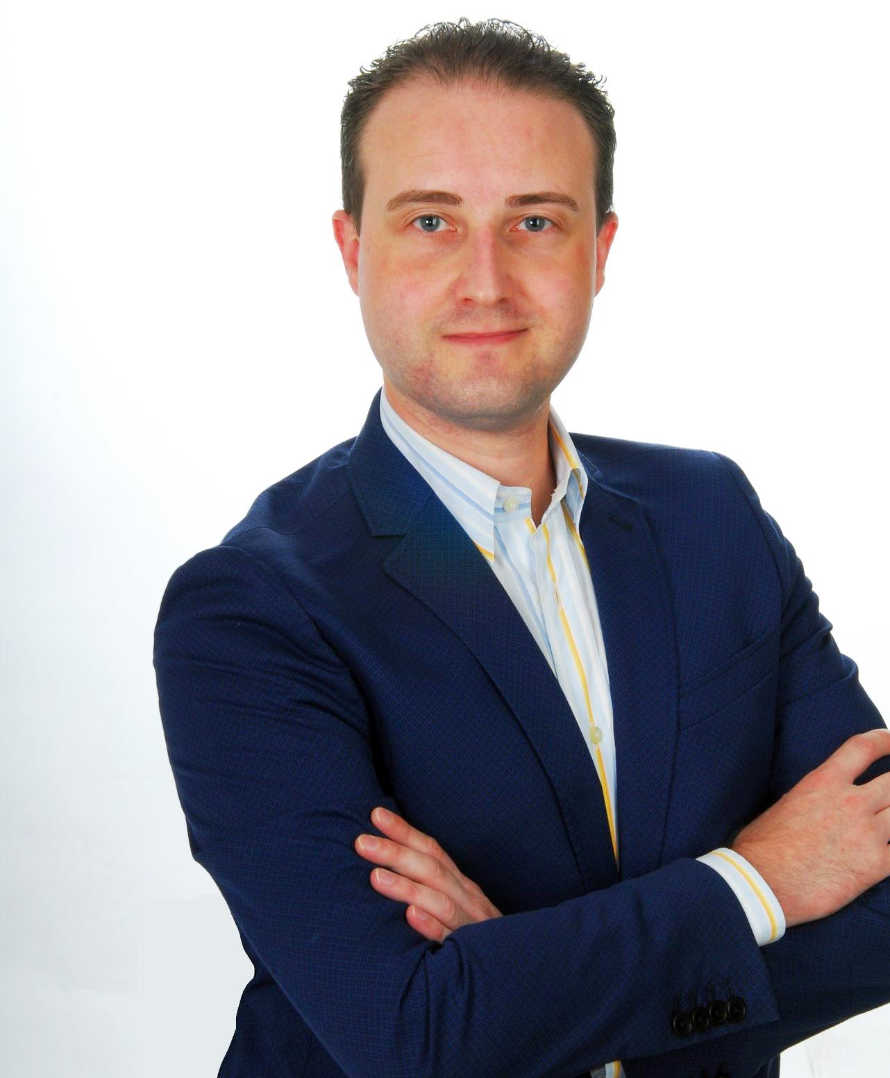 Elezioni Origgio candidato sindaco Ceolin