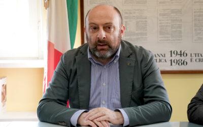 Somma Lombardo, Bellaria vince in tutti i seggi
