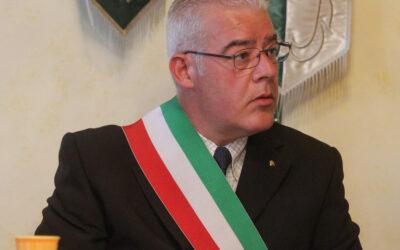 Elezioni Golasecca: il sindaco uscente presenta la lista