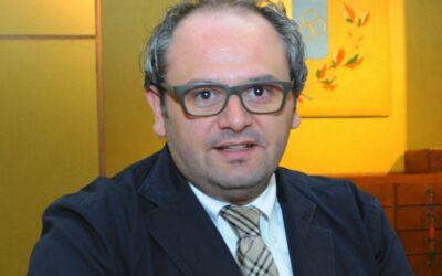 Elezioni Origgio: Azzalin promuove telecamere e aree verdi
