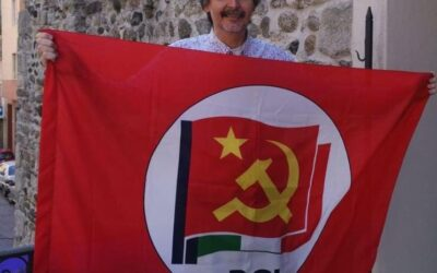 Elezioni Baveno: la città green targata Di Gregorio