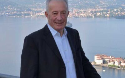 Elezioni a Stresa: Bottini cerca il bis