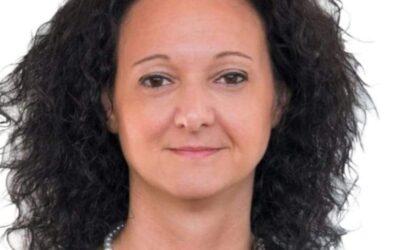 Polemiche a Gorla Maggiore: «Messaggi elettorali anche ai defunti»