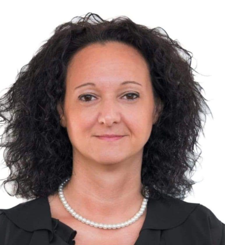 Elezioni Gorla Maggiore 2020 Susy Pozzato